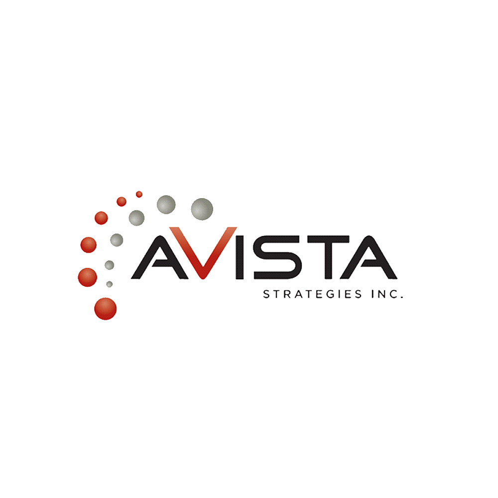 Avista_Strategies